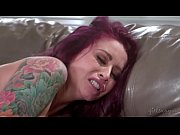 Quinn Wilde And Monique Alexander Lesbian Fuck