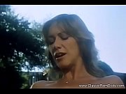 Retro Outdoor Lesbians From 1973