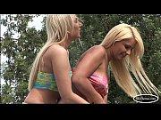 Lesbians Tribadism Xx video Pussy trib lesbian brasilian