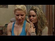 Amazing erotic lesbian sex - Anikka Albrite