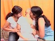 Indian Lesbian Girls