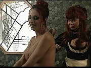 Face Sitting Lesbians- Compilation (1)