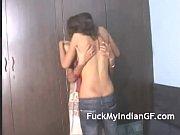 Indian GF Lesbian Love Porn Video