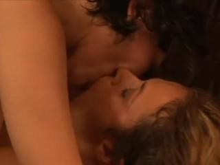 Elexis Monroe & Sinn Sage | Lesbian Kissing (GKG 04) (2010)