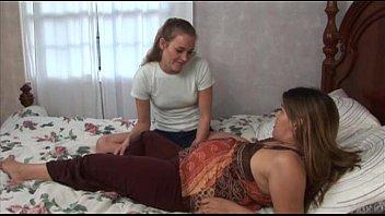 Daisy Lane and Heather Silk