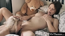 Fist Fuck - Dripping wet pussy fisting for Russian babe