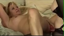 MILF Action: Ginger Lynn and Nina Hartley