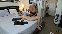 Seduction of a YOUNG GIRL Sally D'angelo Olivia Kassidy