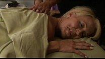 MILF and Mature Lesbians 5 - Lesbian sex video - Tube8.com