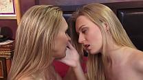 mature and teensex lesbiansex