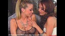 Lesbian sex freak from heaven - watch part2 on 19cam.com